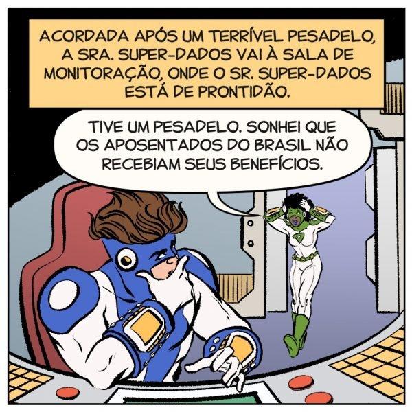Tira02_Quadro05